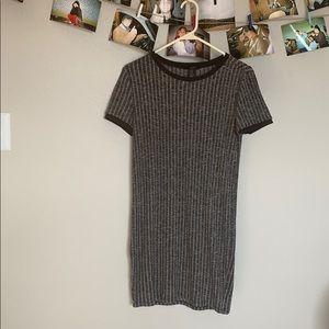 Forever 21 Dress!!!